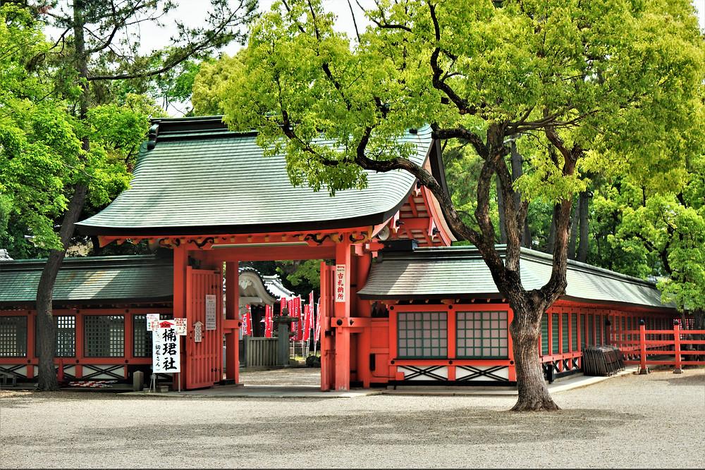 shimiyoshi-taisha