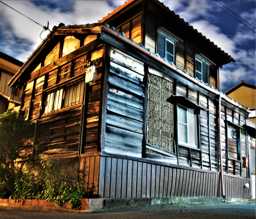 kyoto-maison