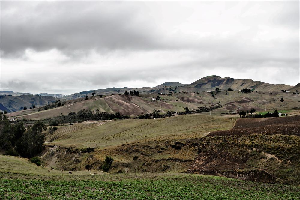 route-lagune-quilotoa