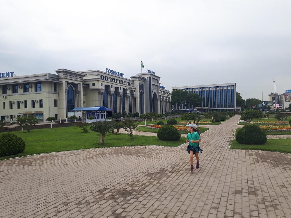 gare-centrale-tachkent