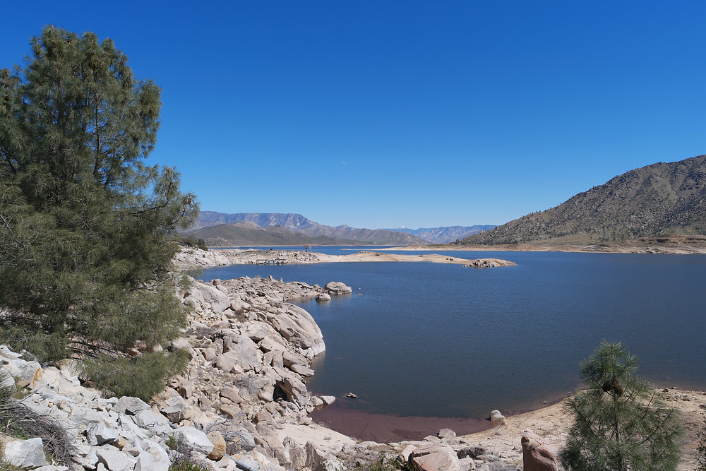 lake-isabella