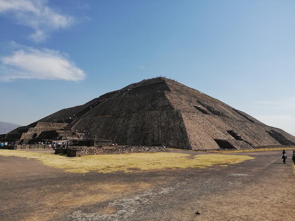pyramide-soleil-teotihuacan