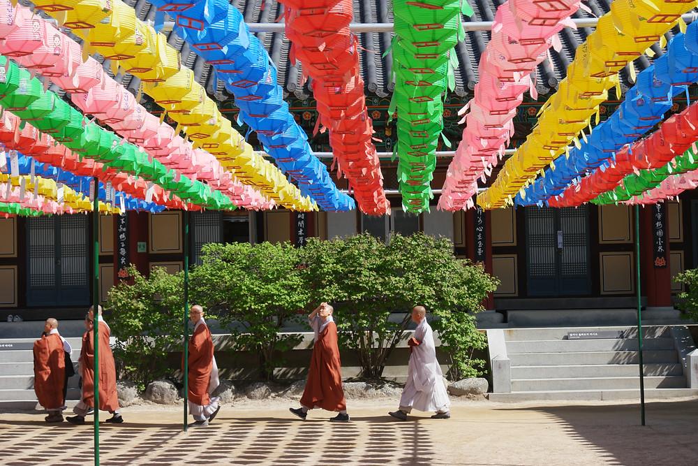 moines-temple-haiensa