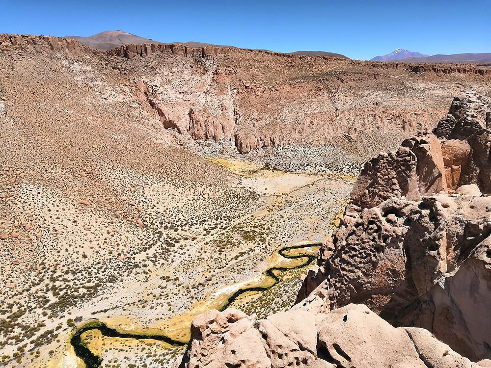 canyon-del-anaconda