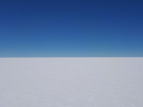Bilan de notre séjour en Bolivie (26 septembre - 19 octobre)