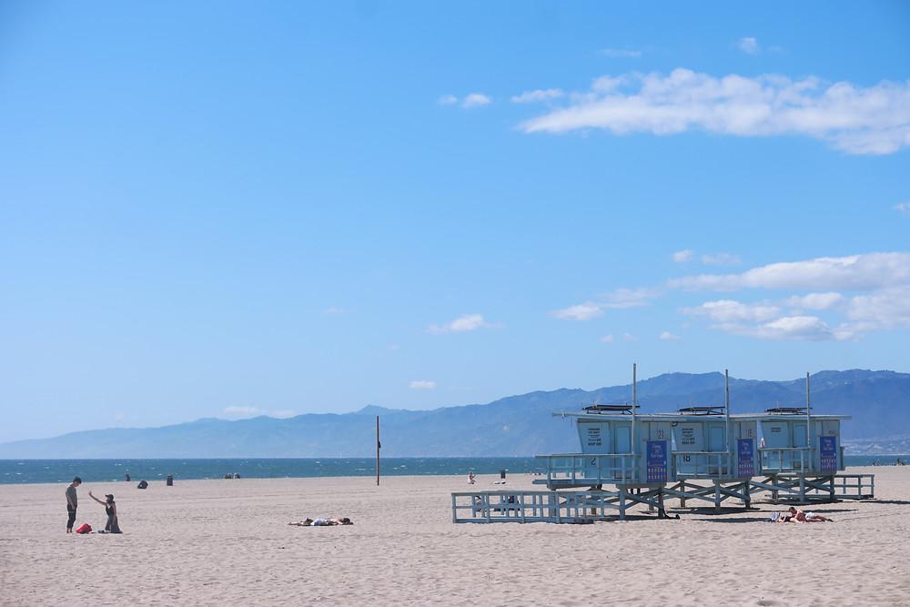 cabanon-sauveteur-venice-beach