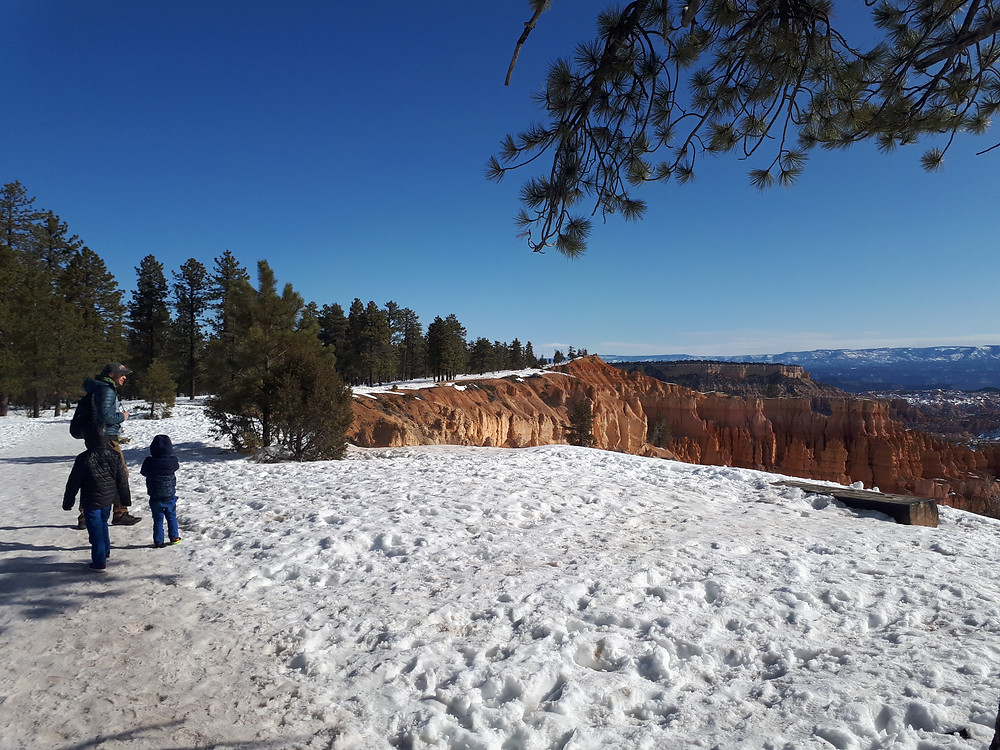 marche-bryce-canyon