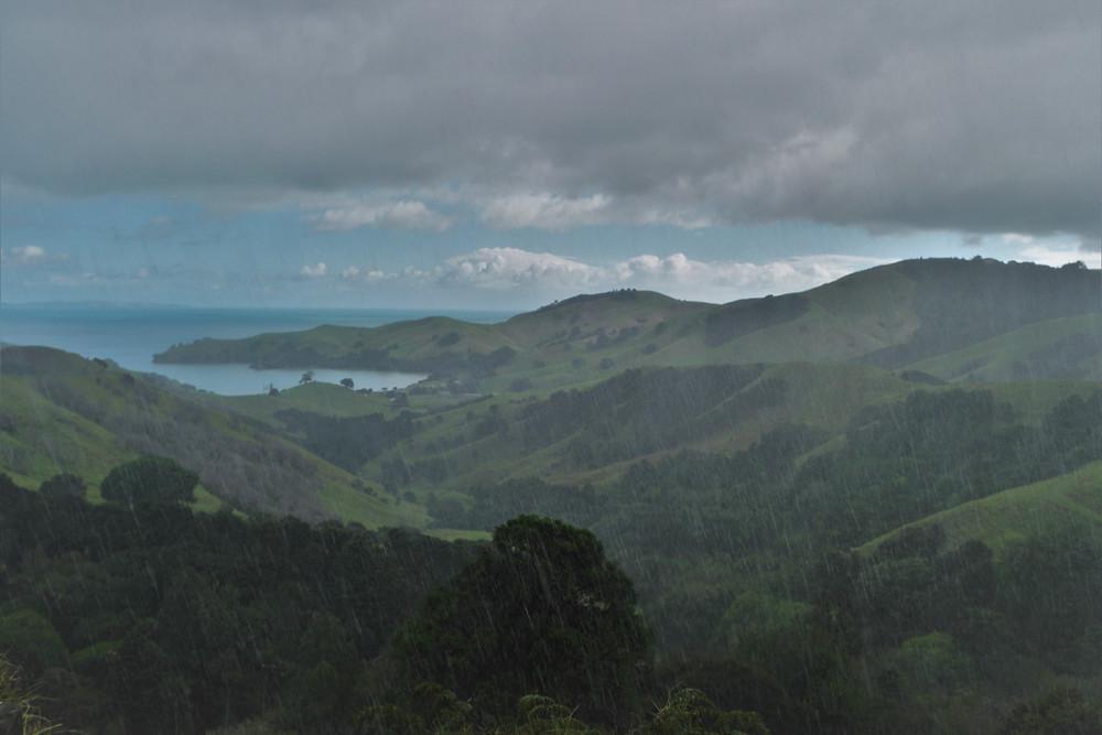 pluie-nouvelle-zélande