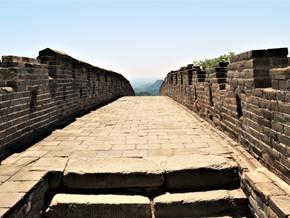 Visiter Pékin en famille (26-31 mai)