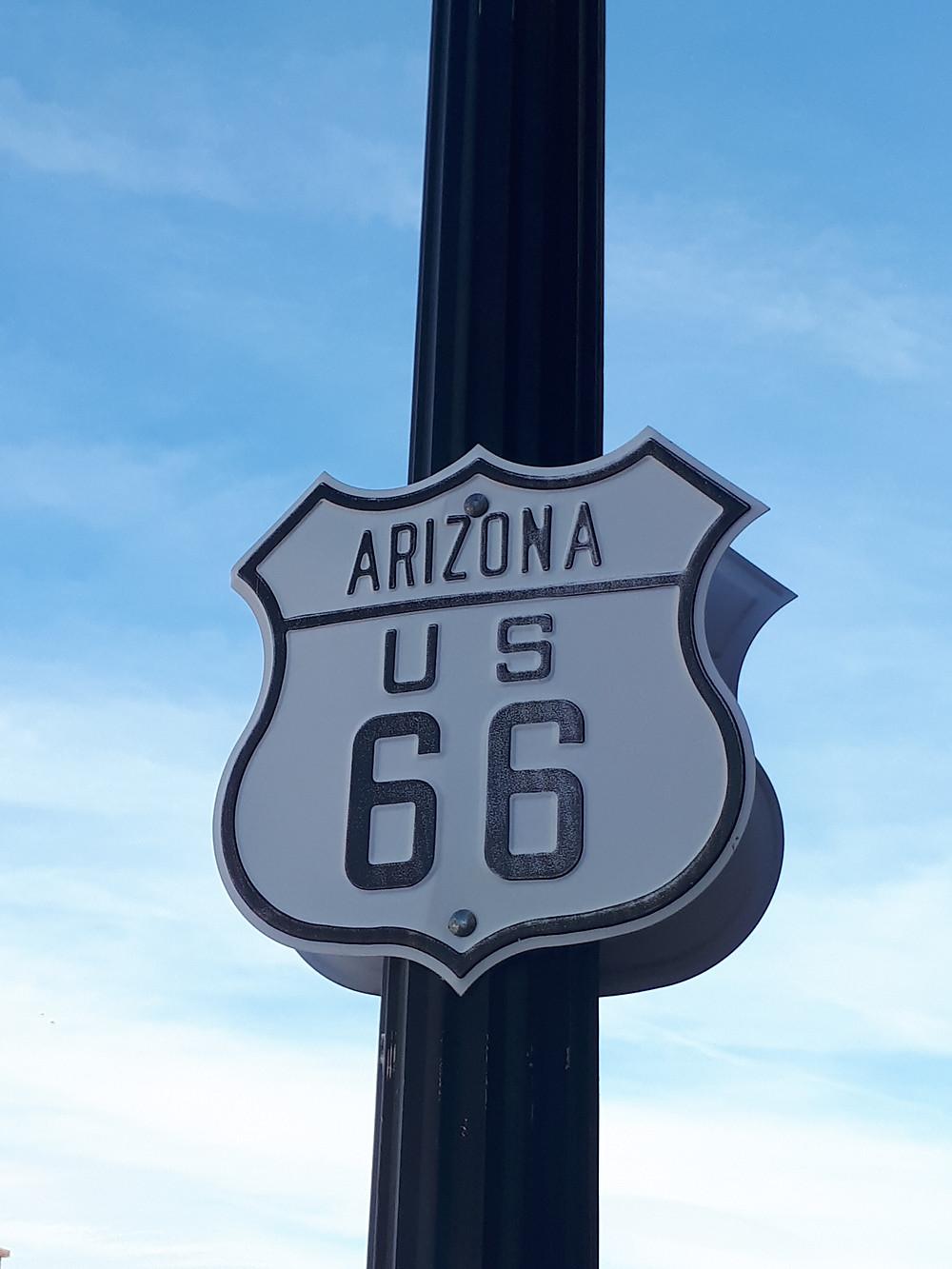 route66-arizona
