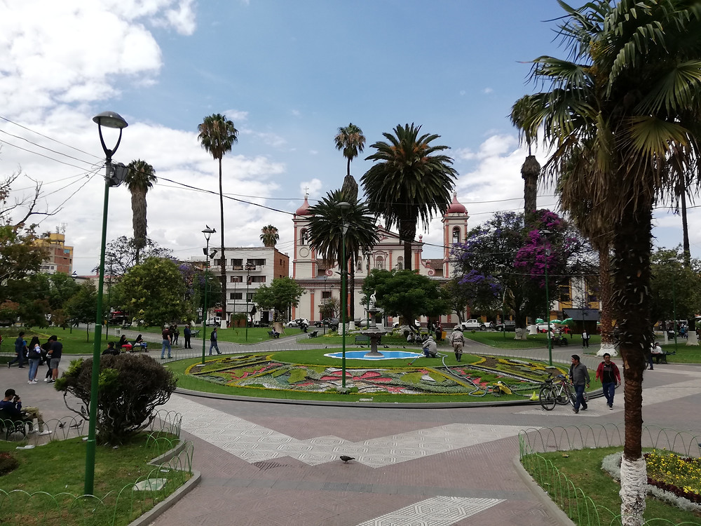 plaza-colon-cochabamba