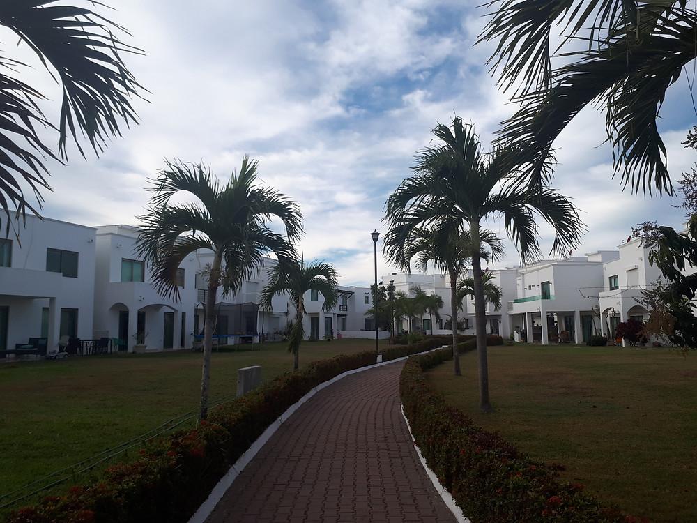 maison-mazatlan