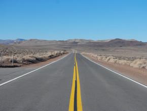 Organiser un road-trip en famille dans le grand Ouest américain (7-30 mars)