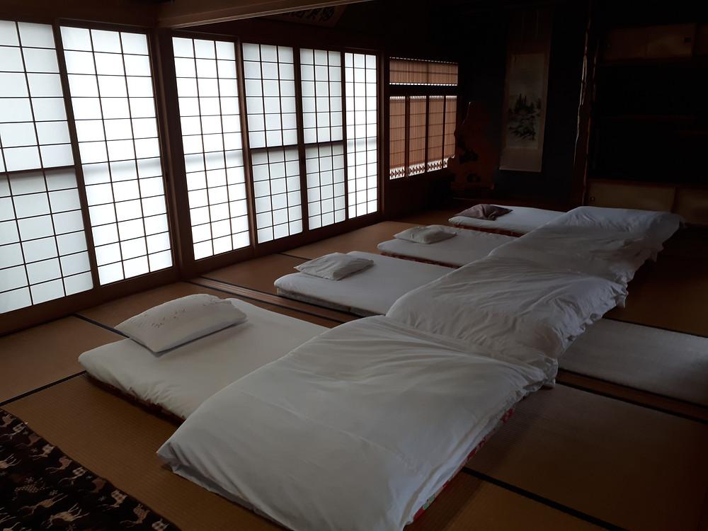 hitoishiba-chambre