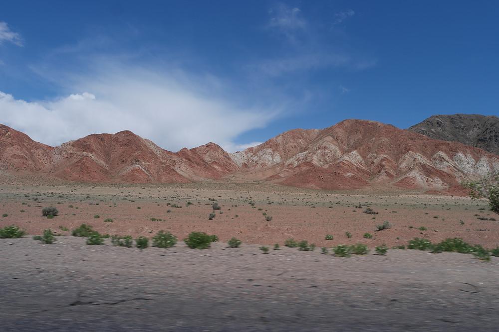 montagnes-colorées