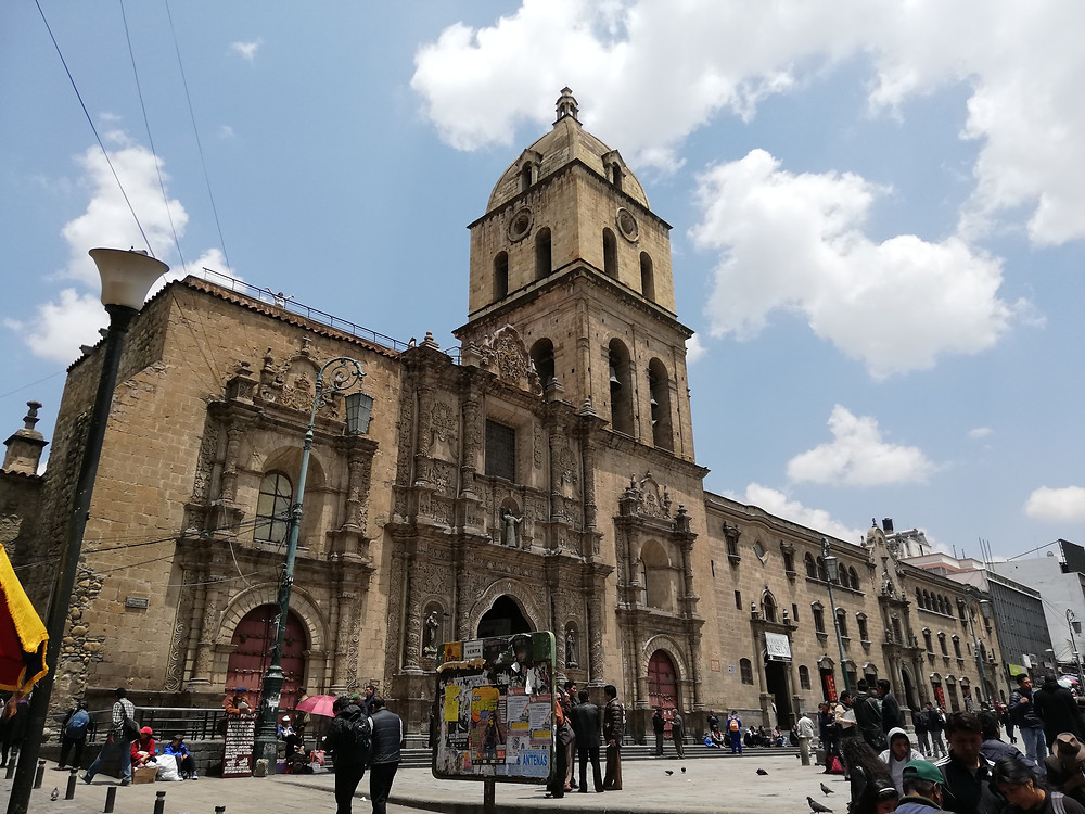 basilique-san-francisco-la-paz