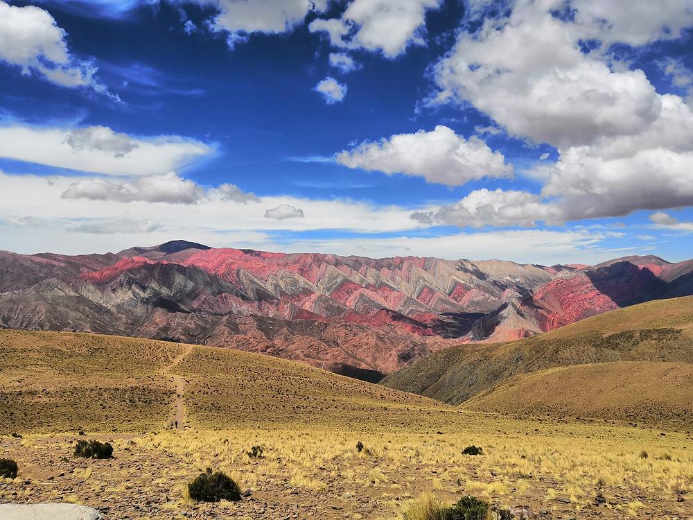 montagne-14-couleurs