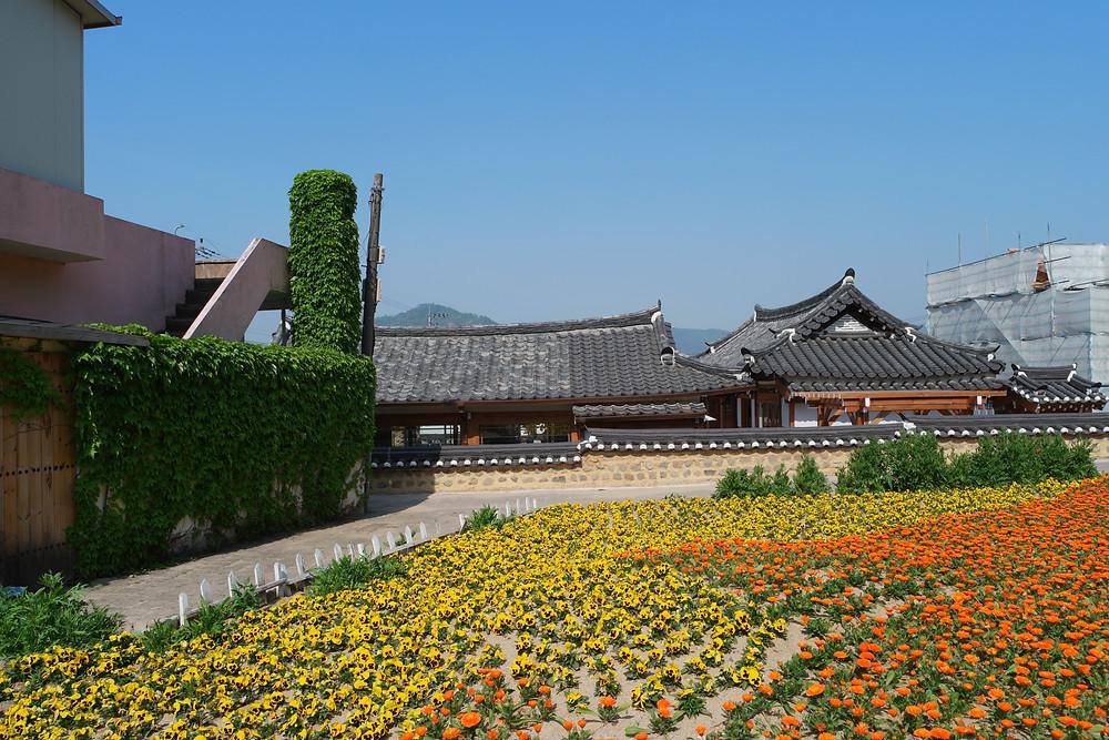 quartier-gyeongju