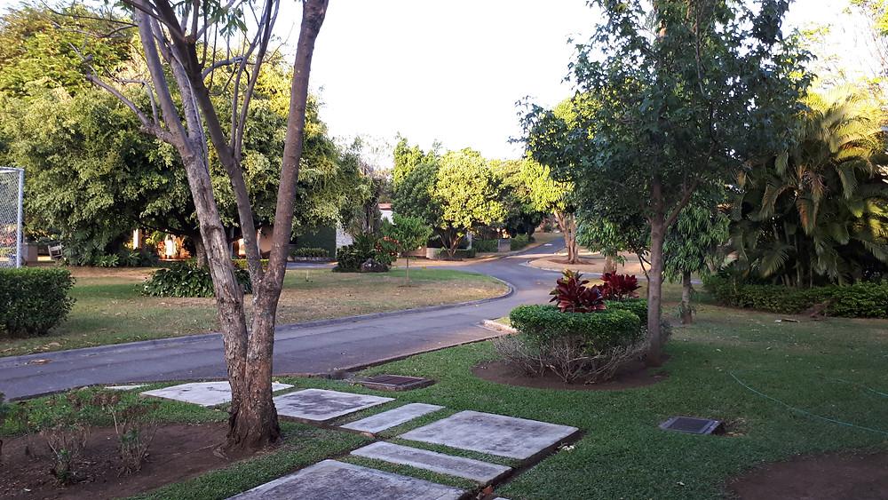 maison-alajuela