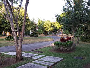 Alajuela – Costa Rica (8-11,13,16-18,20-21 janvier)