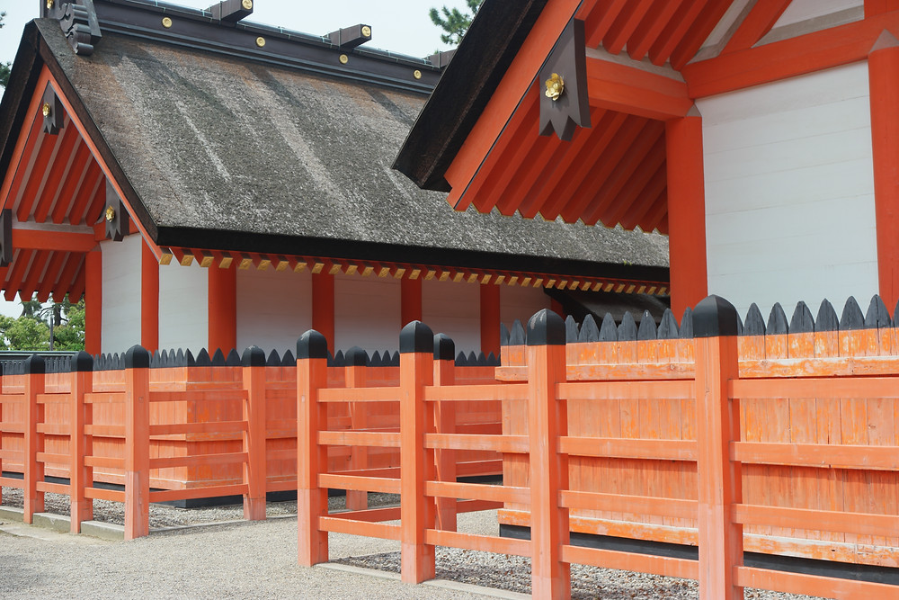 sumiyoshi-taisha-osaka