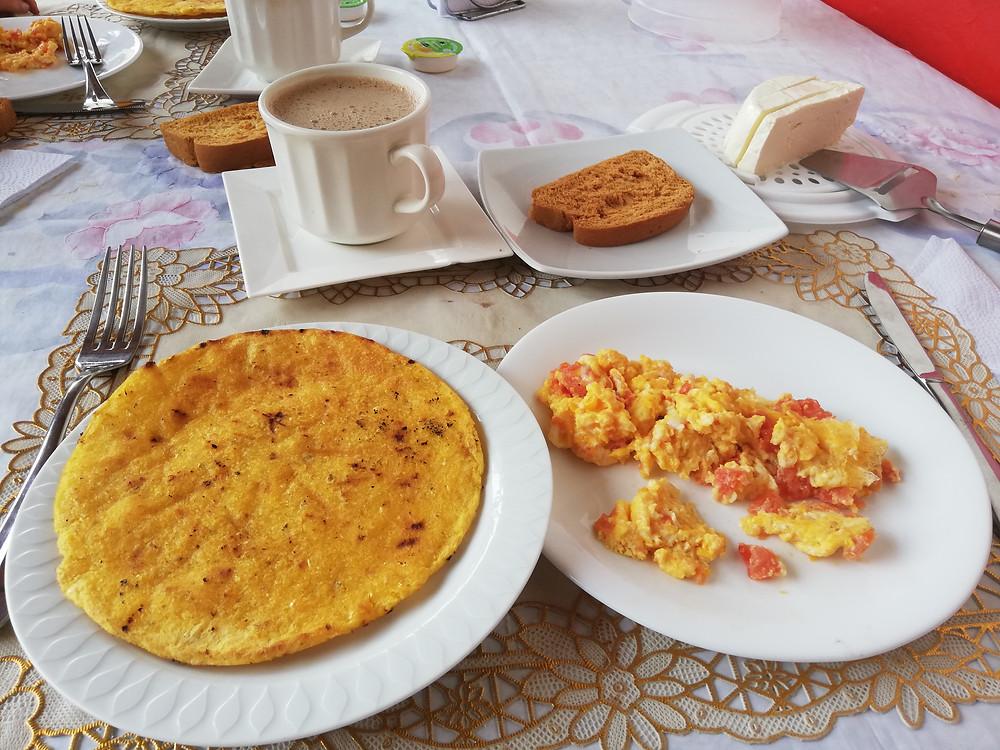 petit-dejeuner-jerico