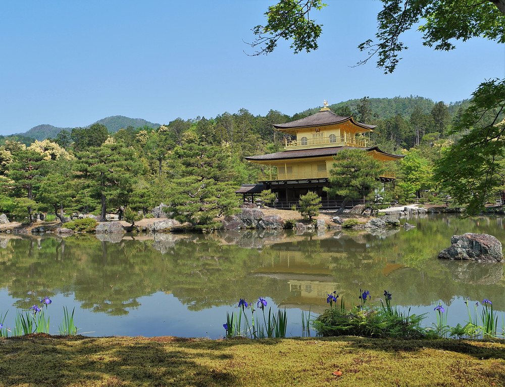 pavillon-d-or-kyoto