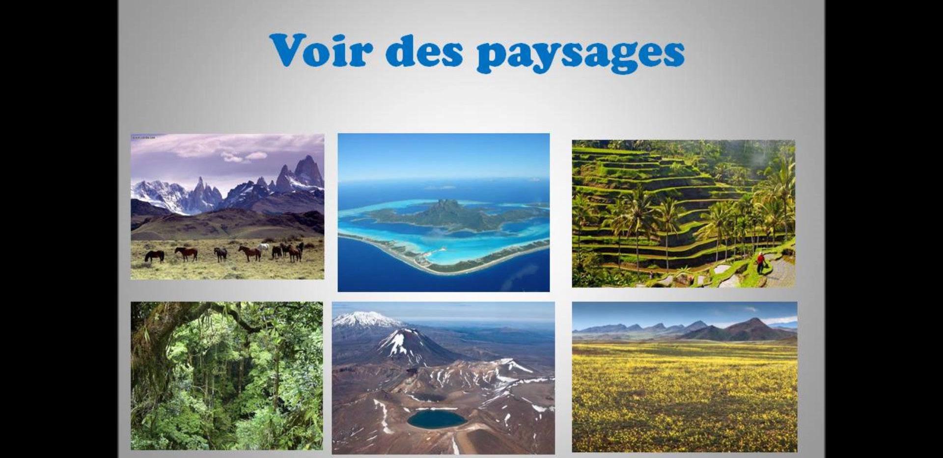 Tour-du-monde-Lilou-Film.wmv