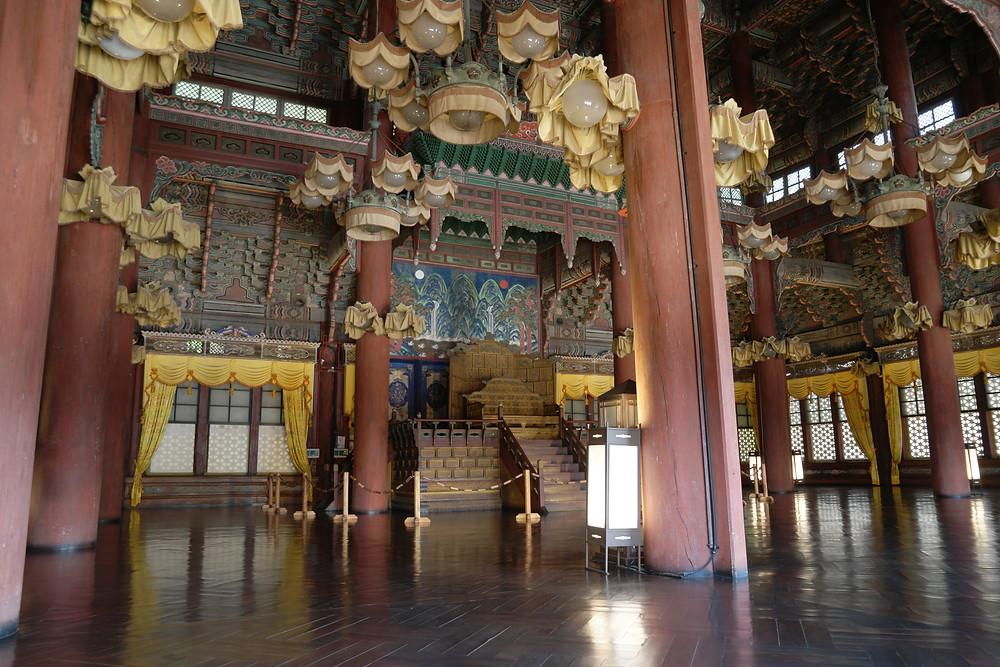 palais-changgyeonggung