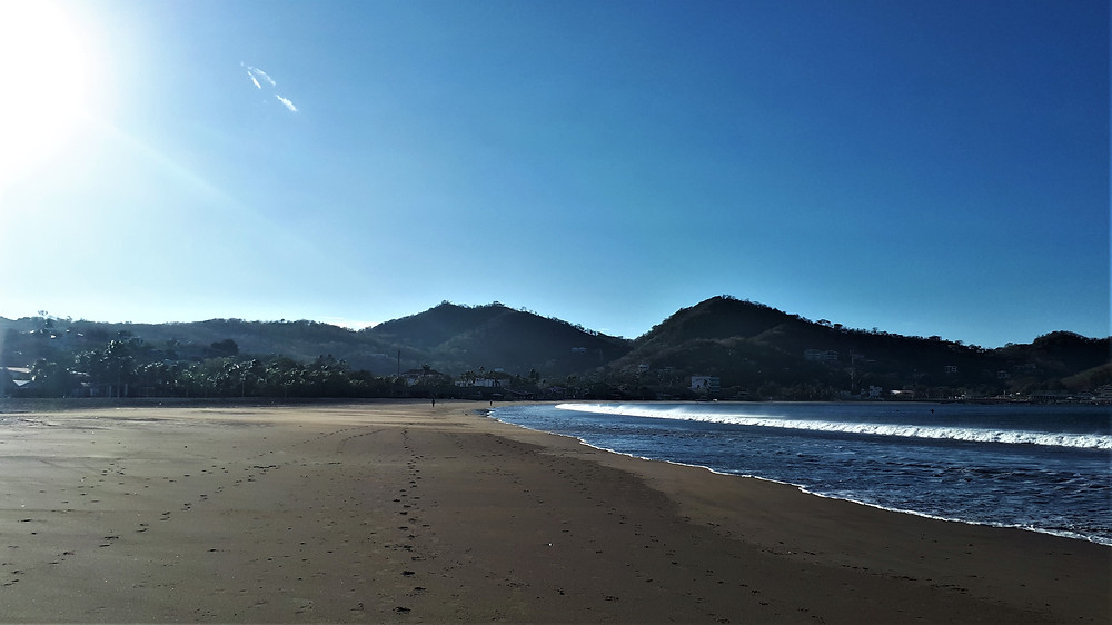 footing-san-juan-del-sur