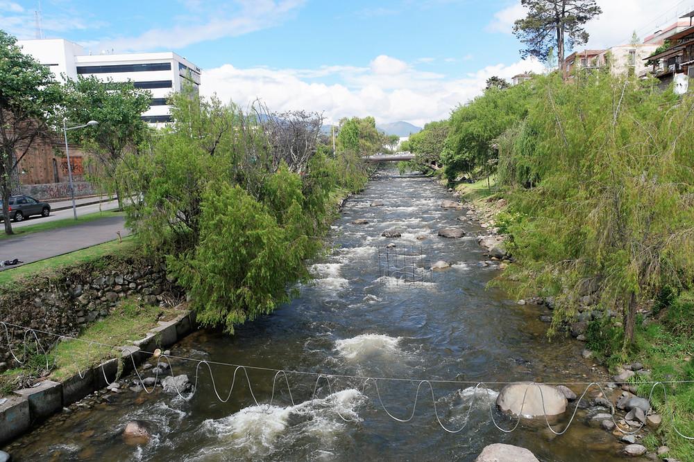 riviere-tomebamba