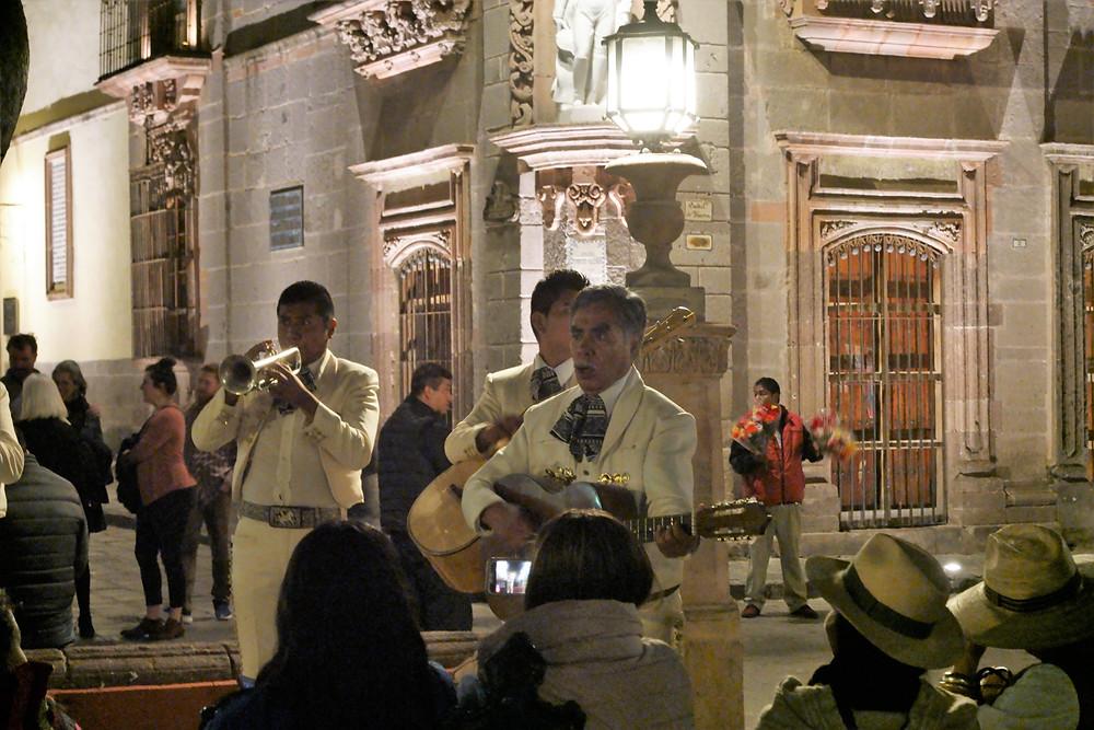 mariachis-san-miguel-de-allende
