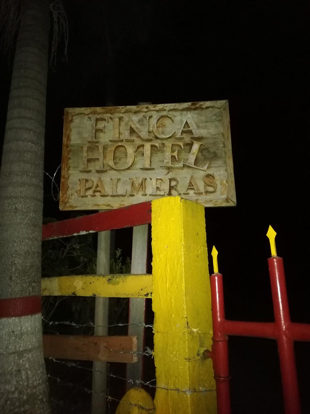 hostal-finca-del-palmeras
