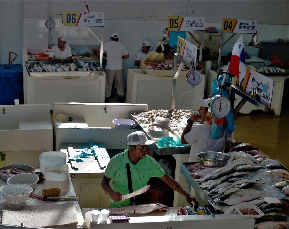 mercado-de-mariscos