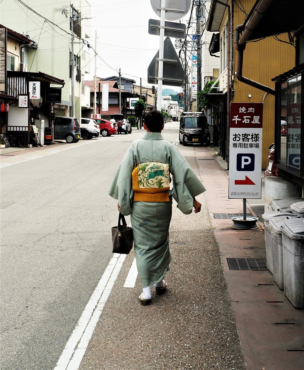 takayama-kimono