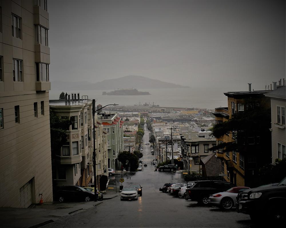 Alcatraz-San-Francisco