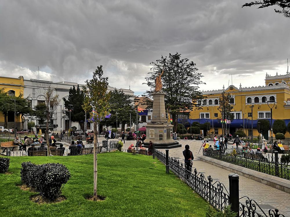 plaza-10-de-noviembre-potosi