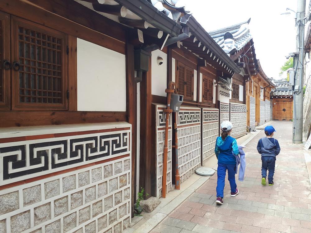 hanok-seoul
