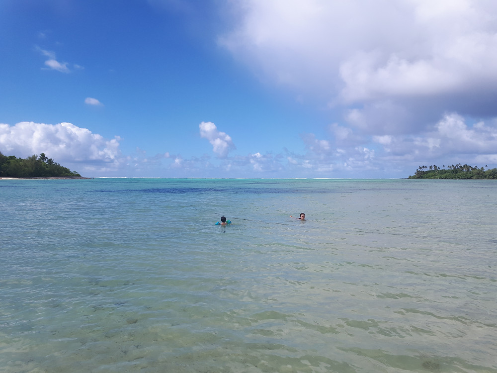 plage-muri-beach-rarotonga