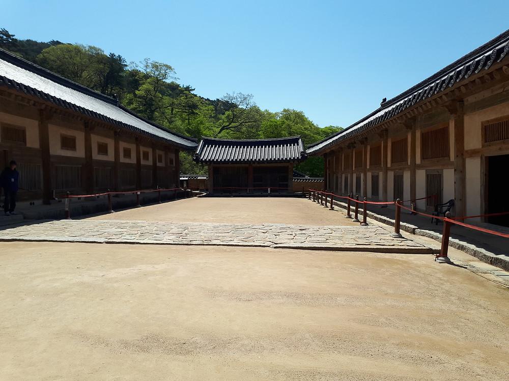 janggyeong-panjeon