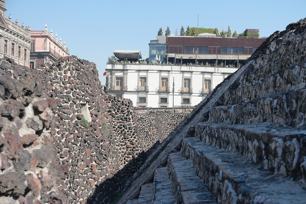 templo-mayor-mexico