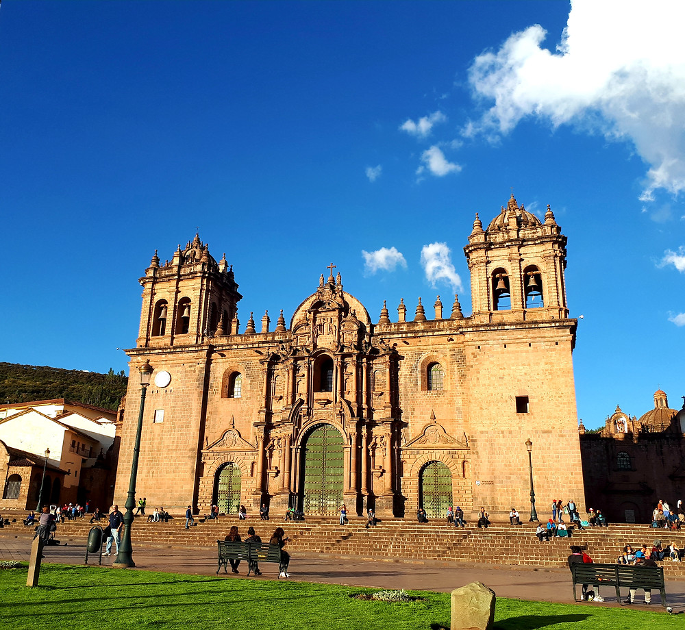 cathedrale-cusco