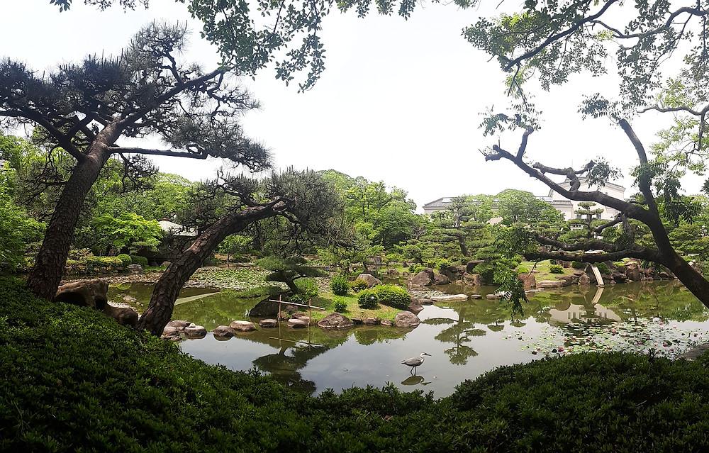 jardin-botanique-tenno-ji