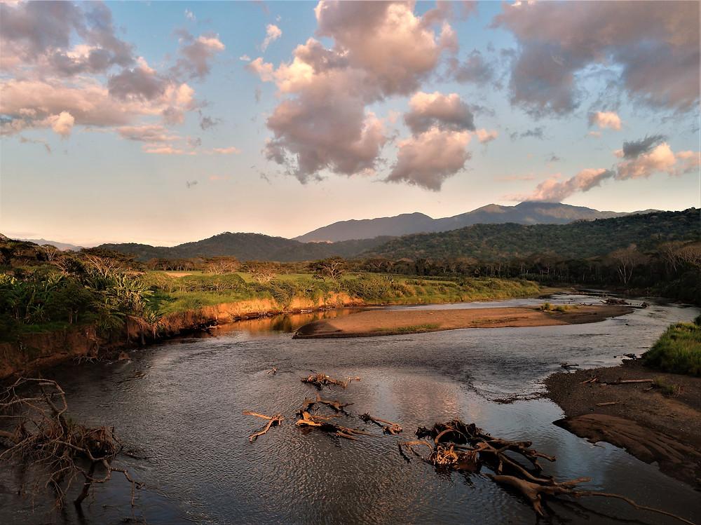 fleuve-rio-grande-de-tarcoles