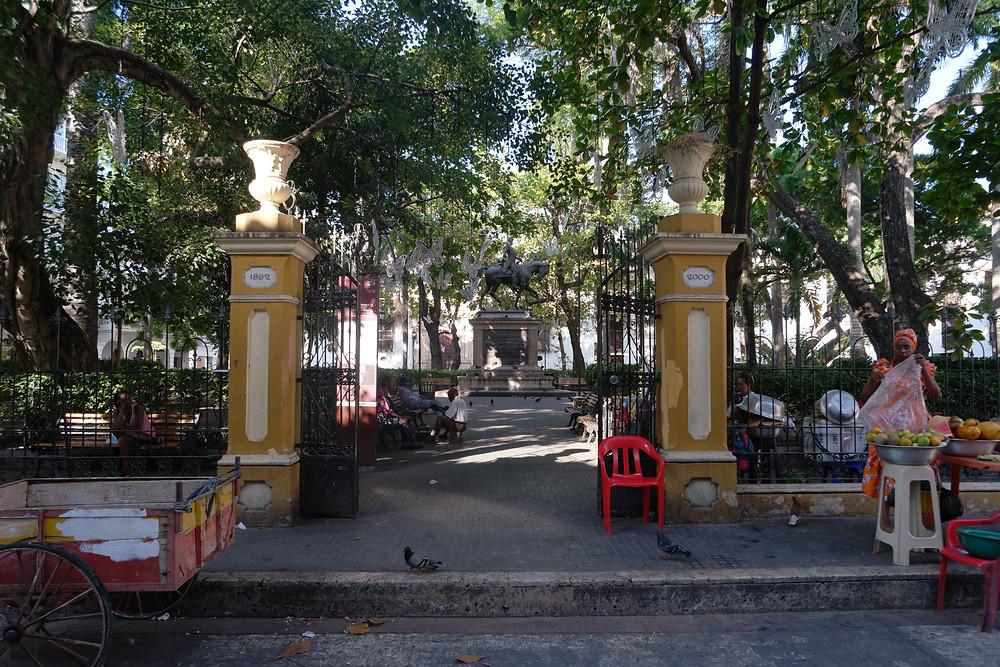 plaza-de-bolivar