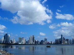 Panama City – Panama (23-26, 29 décembre)