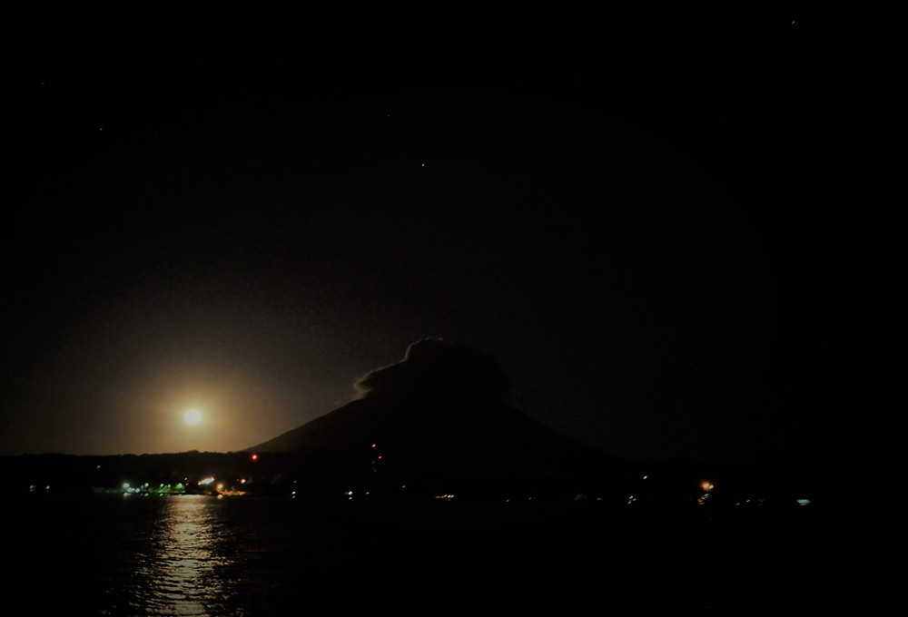isla-ometepe-volcan