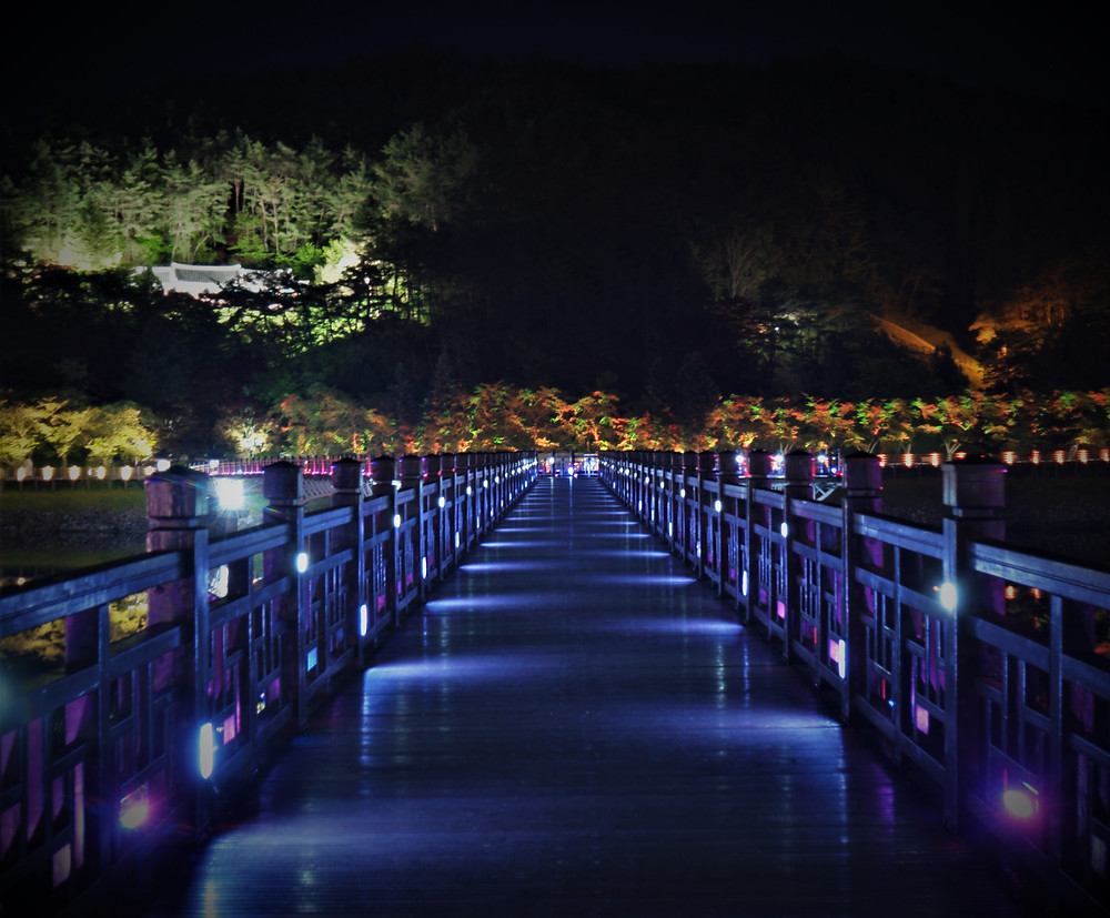 pont-andong-nuit