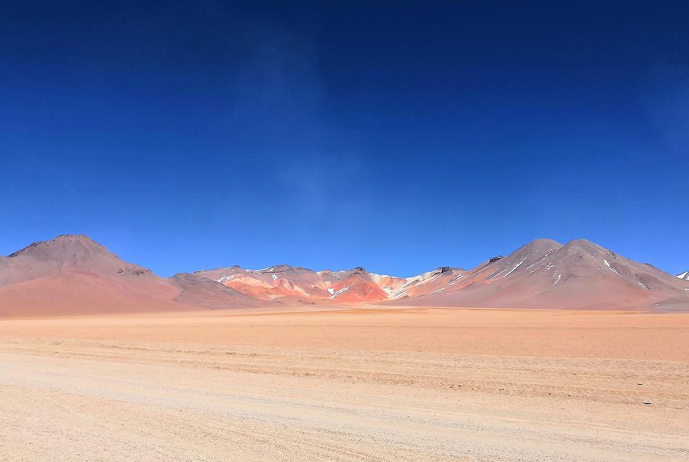 desierto-de-dali