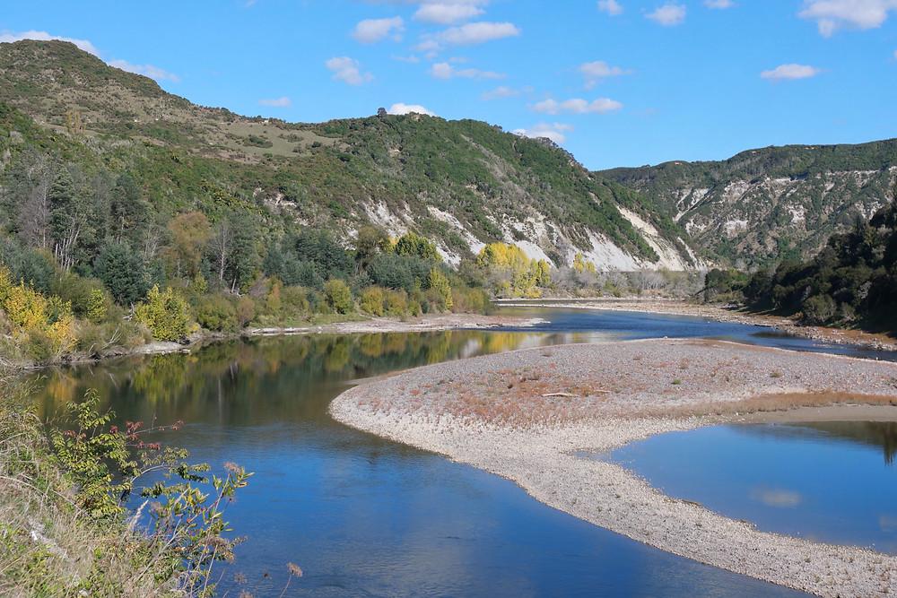rivière-whanganui